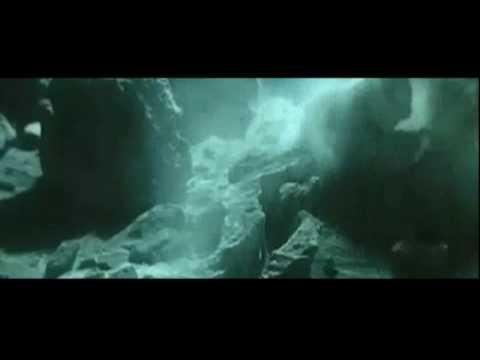 Rifts Trailer