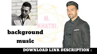 Sham idrees | background music | download free link description