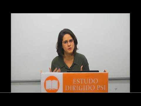Vídeo Curso especialização psicologia