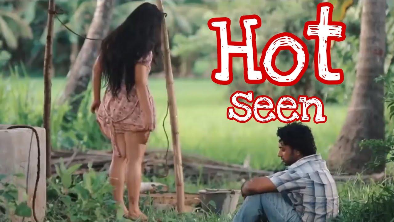 Download Shalani Tharaka HOT Bathing  | දිය රෙද්ද කඩන් වැටෙන සීන් එක ශලනිගෙ.