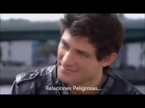 relaciones peligrosas mauricio & miranda - Solo Por Amor!