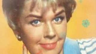 Doris Day - Steppin