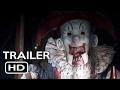 Krampus 1 2015 Adam Scott Toni Collette Horror Movie Hd
