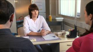 видео 38 неделя беременности - тридцать восемь недель беременности - Календарь беременности - Пособие.инфо