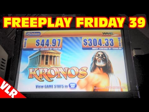 CLUE slots from WMS Gaming from YouTube · High Definition · Duration:  2 minutes 14 seconds  · 29000+ views · uploaded on 10/01/2012 · uploaded by SG Gaming