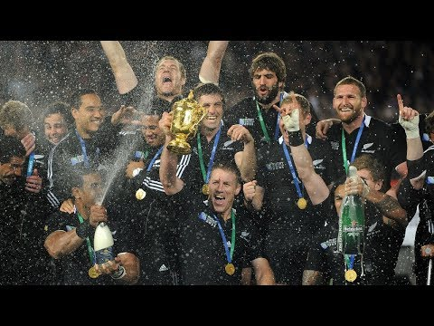 who-will-win-rugby-world-cup-2019-based-on-recent-results?
