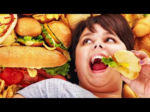 Heart Attack Grill Diet Infomercial