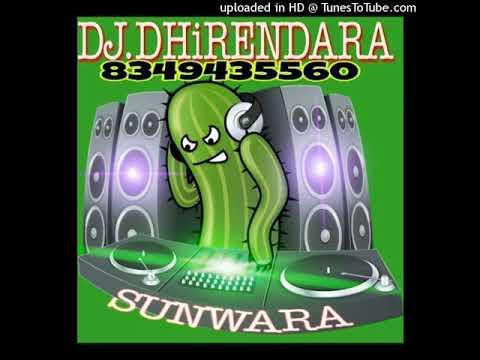 jila-top-lagelu-kamariya-dj-tapori-piano-ringtone-mix-by-dhirendaramix-song.mp3....