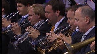 Նվագախմբերը կղեկավարեն վիրտուալ դիրիժորները