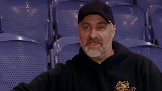 Krefeld 65.0 - #005 Christian Menningen - KEV Pinguine Eishockey GmbH