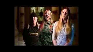 Hafan Gobaith - Bryn Terfel a Ffrindiau (Tŷ Hafan / Tŷ Gobaith Charity Single)