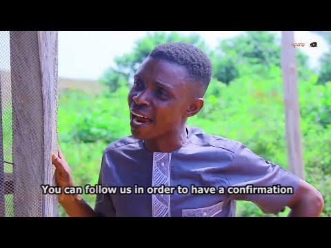 Download Dunmomi Of Lagos Yoruba Movie