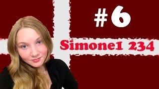 simone1 234 blog 6 msp