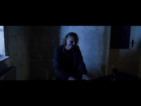 """""""Nur Der Mond"""" Wenzel & Band (Offizielles Video)"""