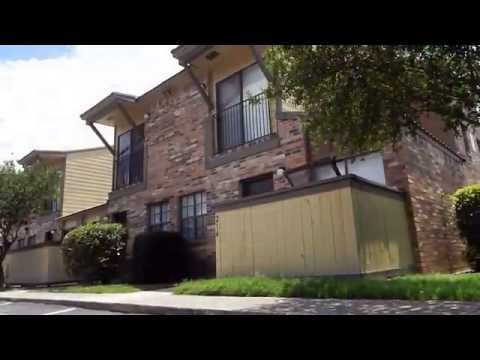 Autumn Chase Town Homes For Rent In San Marcos Texas Newly Renovated And Affordable 512 754 6144 Youtube