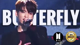 BTS  방탄소년단 can't sing live?