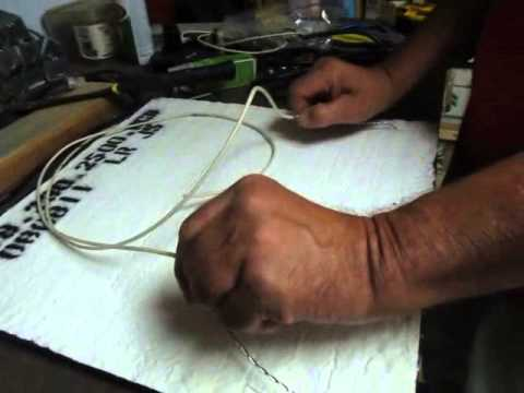 how to repair your flash dryer