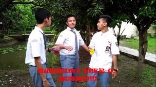 Contoh Tugas Membuat Video Iklan (Multimedia) Edited