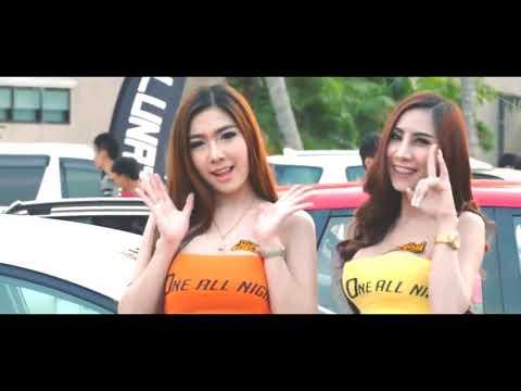 DJ JANTİ \u0026 Furkan Soysal - PİKACHU (Official Video) ✔️