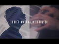 ZAYN & Taylor Swift - I Don't Wanna Live Forever (Fifty Shades Darker) Cover by Tanner Patrick video & mp3