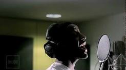 Frank Ocean - Thinkin bout you (Shakkapella)