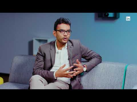 Part 2 : In conversation with Kunal Shah, Founder of FreeCharge