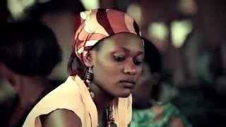 Love Song By Trezzor HD Rwanda music