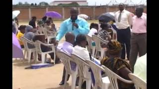 LAANA YA FAMILIA Part 3/5 - Bishop Dr Josephat Gwajima