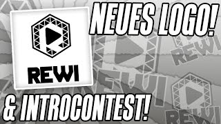 MEIN  NEUES LOGO & INTROCONTEST | REWINSIDE