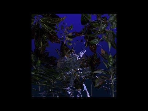 DRELLER - Shape Of Love (B Remix) Mp3