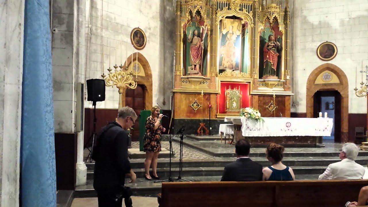 Hochzeitssangerin In Mannheim Finde Die Besten