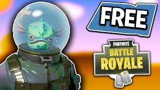 FREE LEVIATHAN SKIN GIVEAWAYS! New Skins In Fortnite! Fortnite Battle Royale PS4 Pro Livestream