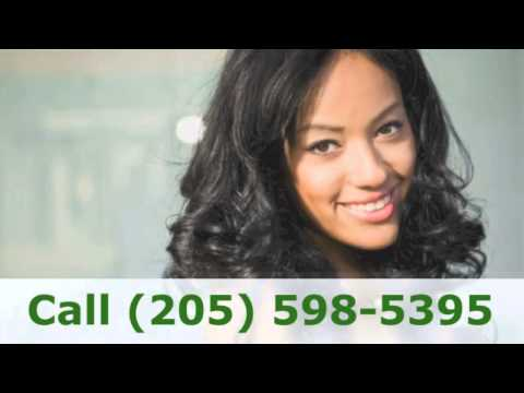 Abortion Clinic Information Overton AL | 205-598-5296