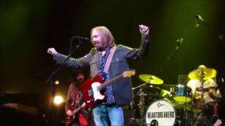 Tom Petty - Chicago, IL 08-23-14