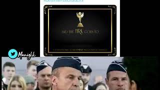 Vijay international award(2)