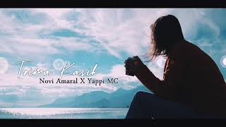 Download Novi Amaral -Trima Kasih- X Yappi MC (Official Audio)