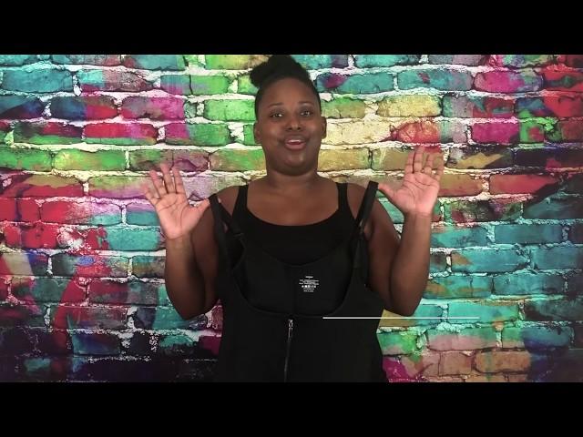 Waist trainer: get a smaller waist & flat stomach with Joyshaper waist cincher || Vicariously Me