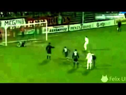 VIDEO REAL MADRID VS JUVENTUS | 2-0