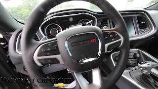 2015 DODGE Challenger V6 - Review & Condition Report - For Sale in June 2017