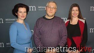 видео Адвокатское бюро Казаков и партнеры