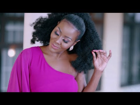DESIRE LUZINDA   kiwujjo   New Ugandan Music 2018 HD