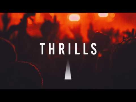 Thrills Shallow House Mix