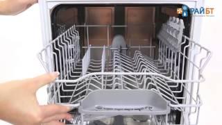 Посудомийна машина Bosch SPV 40E10