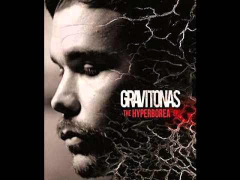 Gravitonas - Desert Sky