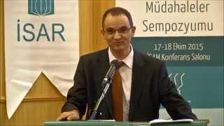 14 - Doç. Dr. Mustafa Aksu - Estetik Amaçlı Ameliyatlara Hukuki Açıdan Yaklaşım