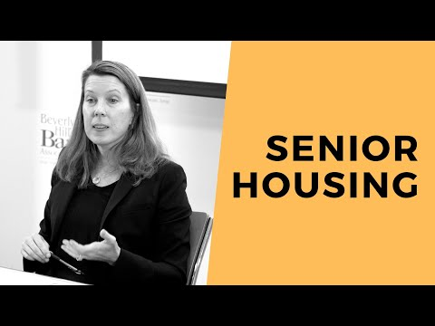 how-to-not-get-evicted-as-a-senior?-zoning,-senior-housing,-entitlements---mcle-bhba
