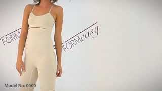 FORMeasy Shapewear