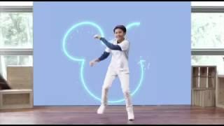 Video The Official Club Mickey Mouse 2017 Video! Dheena Menon @ dheena_cmm download MP3, 3GP, MP4, WEBM, AVI, FLV Juli 2018