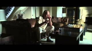 FOR THE LOVE OF MONEY Official Trailer (2012) - Edward Furlong, Jonathan Lipnicki, James Caan
