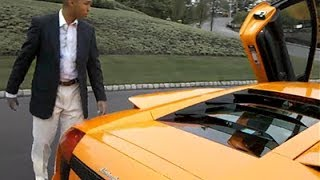 What is it like owning an exotic car? What is the public reaction? Part 1
